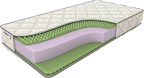 DreamLine Roll Massage