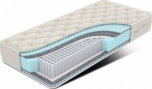 Орматек Optima Comfort EVS1000